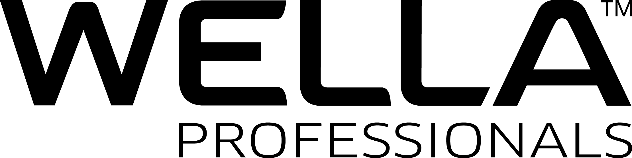 Wella_black_logo