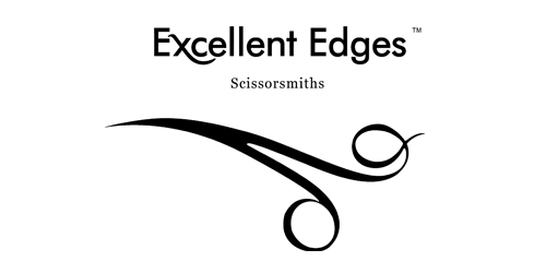 excellent-edges