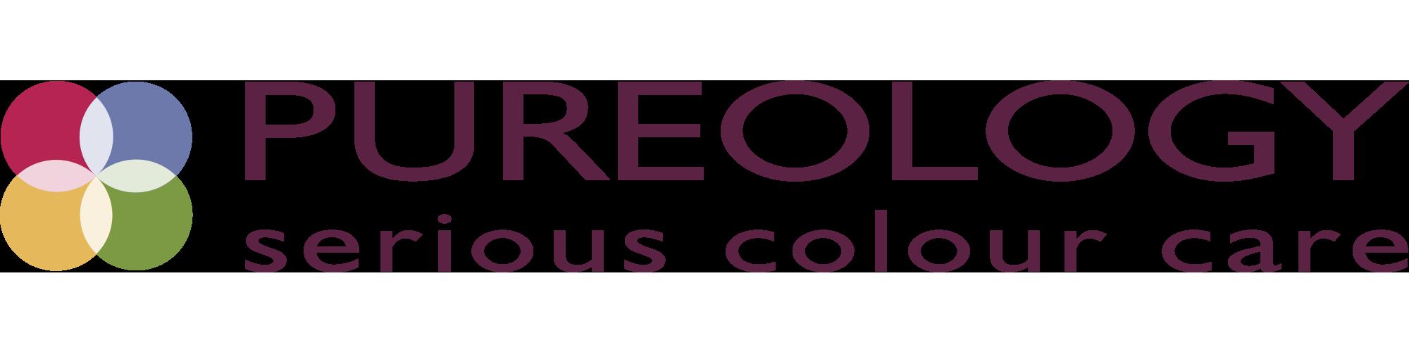 pureology_logo (1)